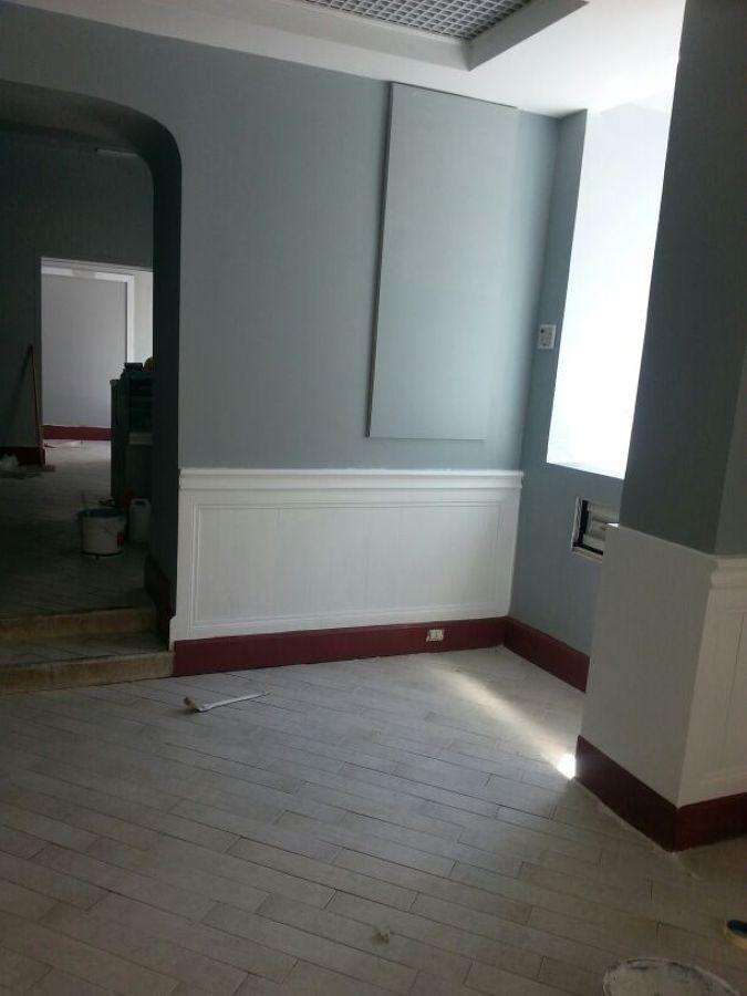 Pareti ad acqua remo battisteri tinteggiatura pareti area - Smalto ad acqua per cucina ...