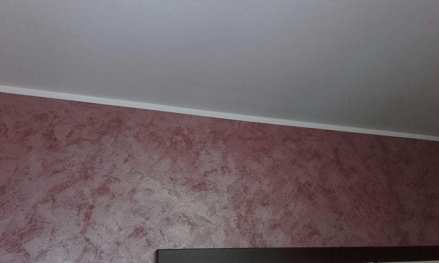 Foto: Parete Colorata di Decor Casa Arl #404316 - Habitissimo