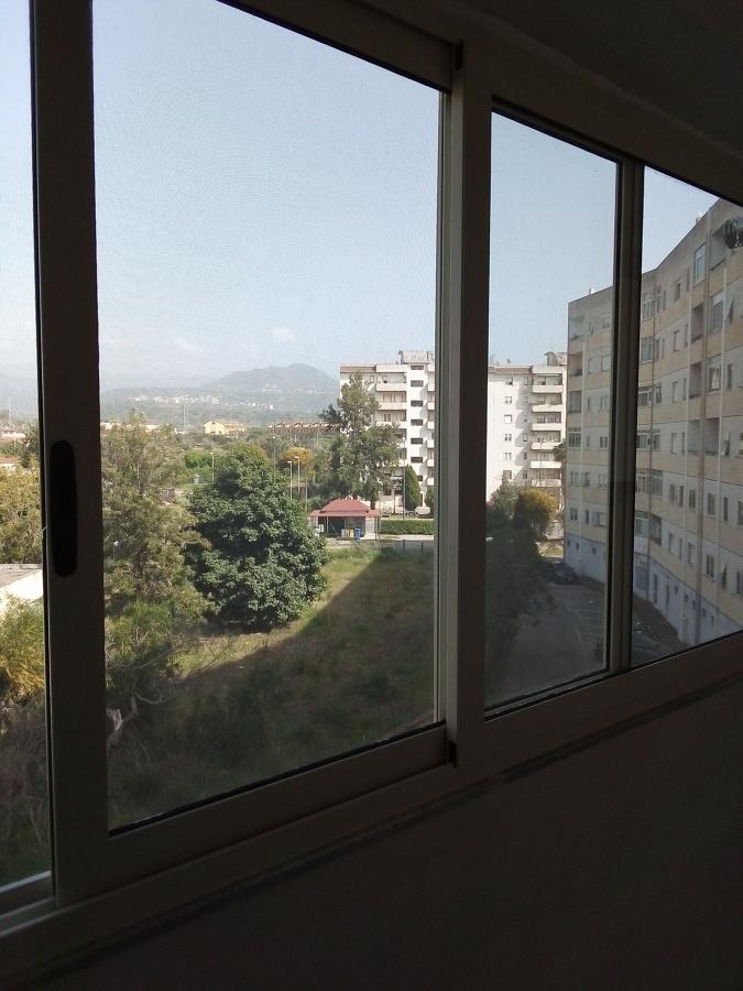 Vetrate Scorrevoli in Alluminio per Verande balconi terrazzo