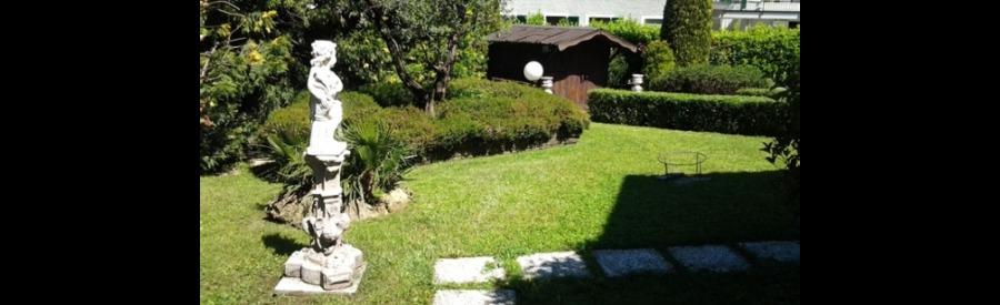 Foto: Manutenzione Giardini di Redaelli Giardini #374568 - Habitissimo