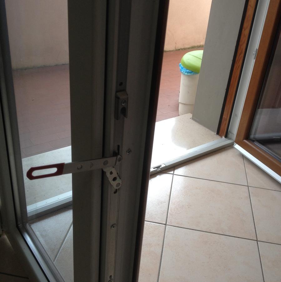 Foto: Infissi In PVC di Homecolors Srl #386513 - Habitissimo
