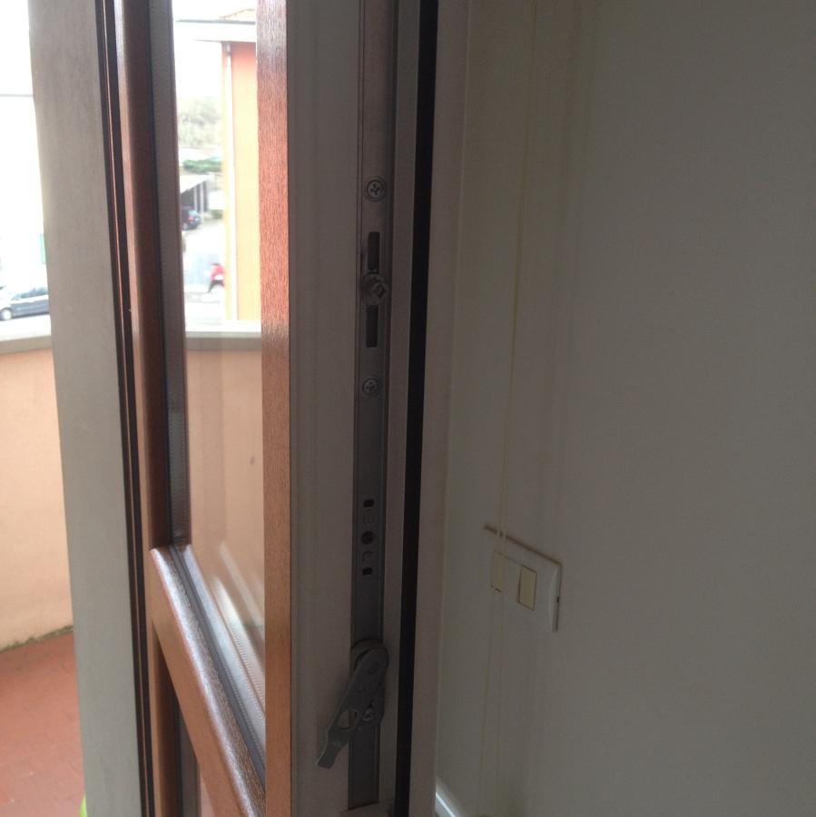 Foto: Infissi In PVC di Homecolors Srl #386516 - Habitissimo