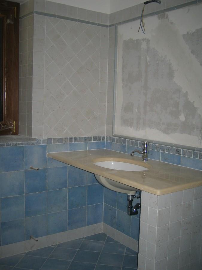 Foto manutenzione casa di manutenzione casa 626117 - Manutenzione casa ...