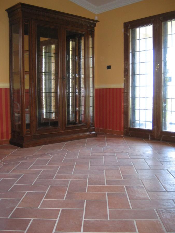 Foto manutenzione casa di manutenzione casa 626116 - Manutenzione casa ...