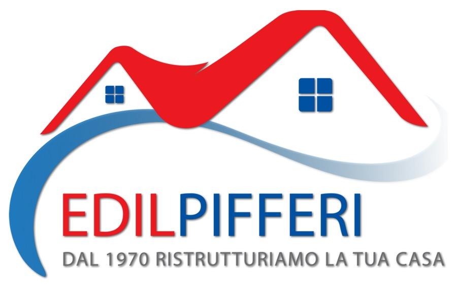 Foto: Impresa Edile De Studio Tecnico Geom. Manuel Pifferi #255331 - Habitissimo