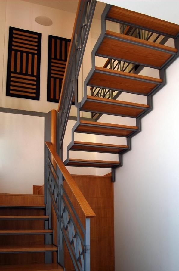 Interior Design scala