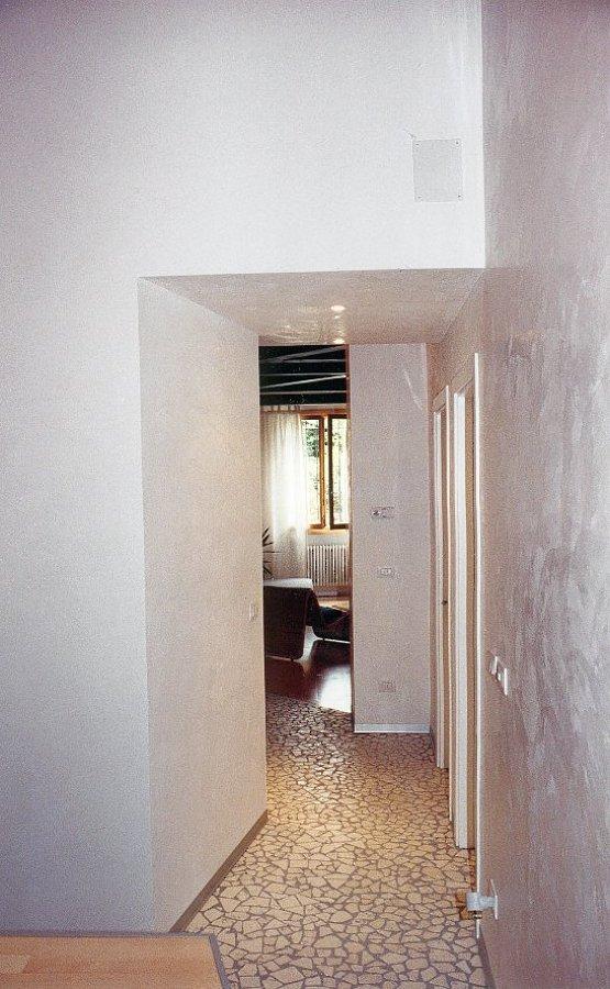 Foto interni appartamento de studio tecnico associato geo for Metraggio di appartamento studio