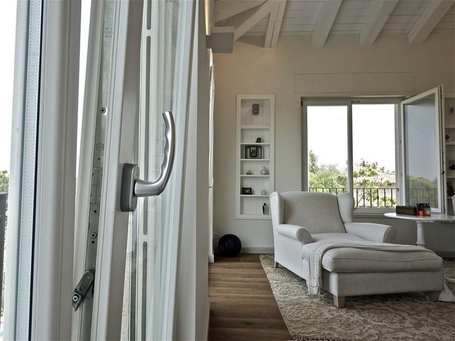 Mobili lavelli finestre internorm opinioni - Finestre pvc opinioni ...