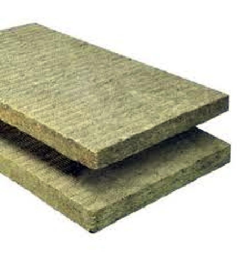 Listino prezzi lane minerali - Knauf Insulation