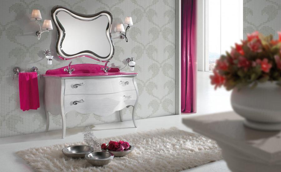 Mobile bagno e accessori