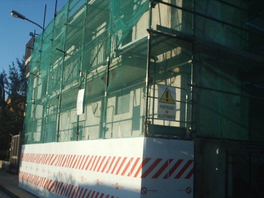 Foto manutenzione ordinaria e straordinaria di gruppo - Manutenzione ordinaria casa ...