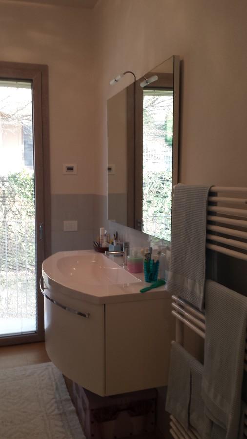 Foto manutenzione straordinaria di a g studio architettura 244120 habitissimo - Manutenzione straordinaria bagno ...