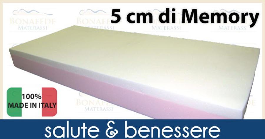 Foto: Materassi In Memory De Bonafede Materassi #150791 - Habitissimo