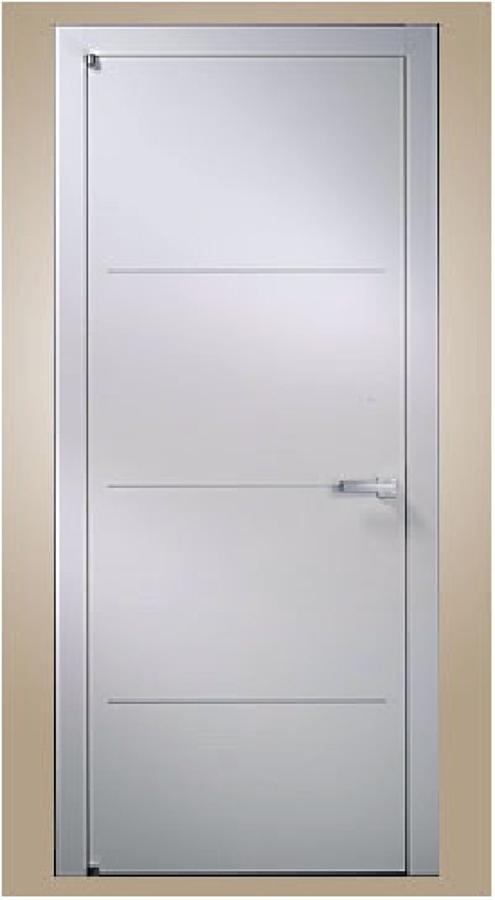 Foto materia bianca con inserti in metallo de edilporte srl 78761 habitissimo - Disegnarecasa opinioni ...