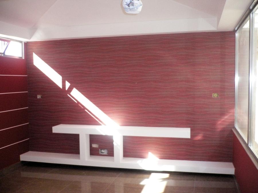 Foto mensola tv e porta dvd di patti design 58467 - Mensola porta tv ...