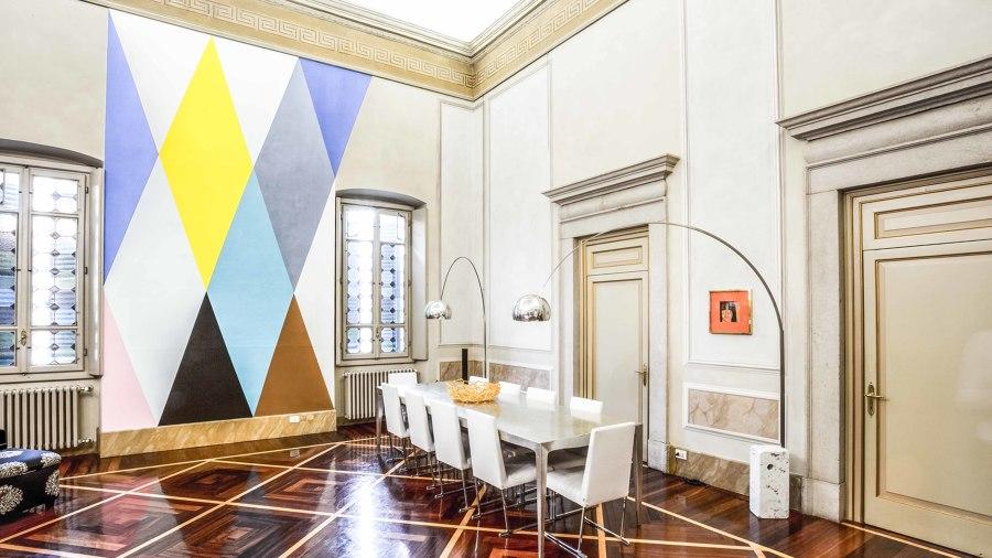 Casa privata Brescia