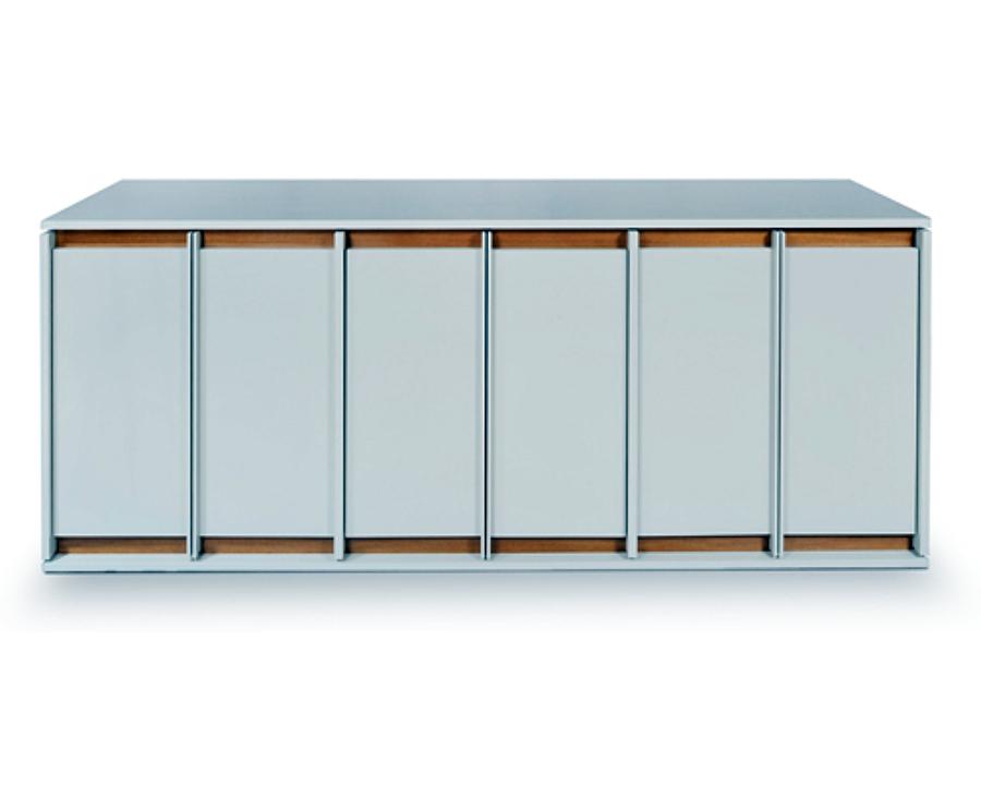 Foto mies 2 di progettazione e realizzazione mobili per for Progettazione di mobili online