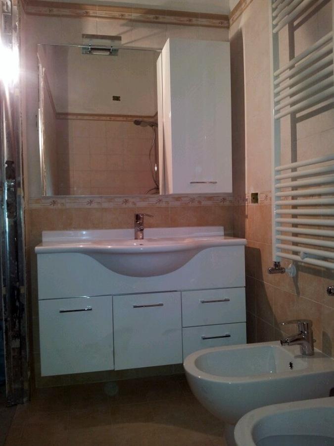 Foto mobili di bagno di impresa edile berisha di sami berisha 78271 habitissimo - Mobili bagno viterbo ...