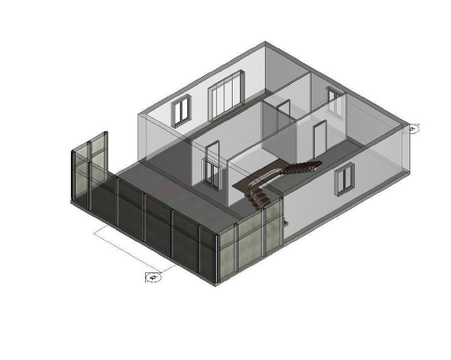 Foto modellazione 3d di geometra giovanni russo 179981 for Modellazione 3d gratis