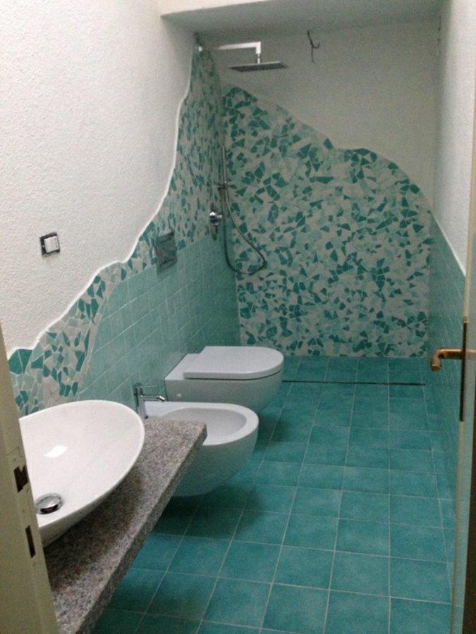 Foto ristrutturazione bagno di sardprogetto srl 163332 - Ristrutturazione bagno udine ...