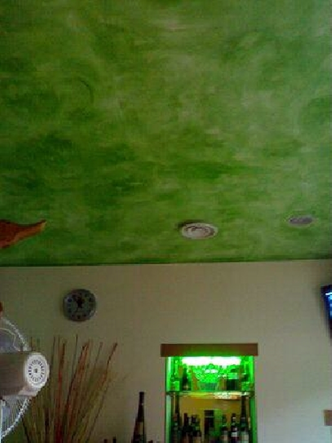 Foto nuvolato casa dei sogni di fantacolor 42221 for Immagini di casa dei sogni gratis