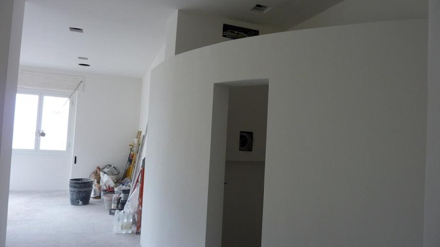 Parete Doccia Curva : Foto parete curva di puggioni giovanni habitissimo