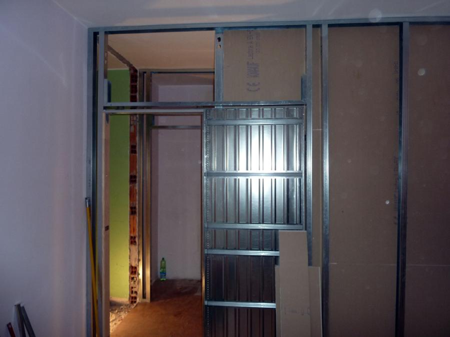 Telaio Porta Scorrevole Prezzo - Design Per La Casa Moderna - Ltay.net