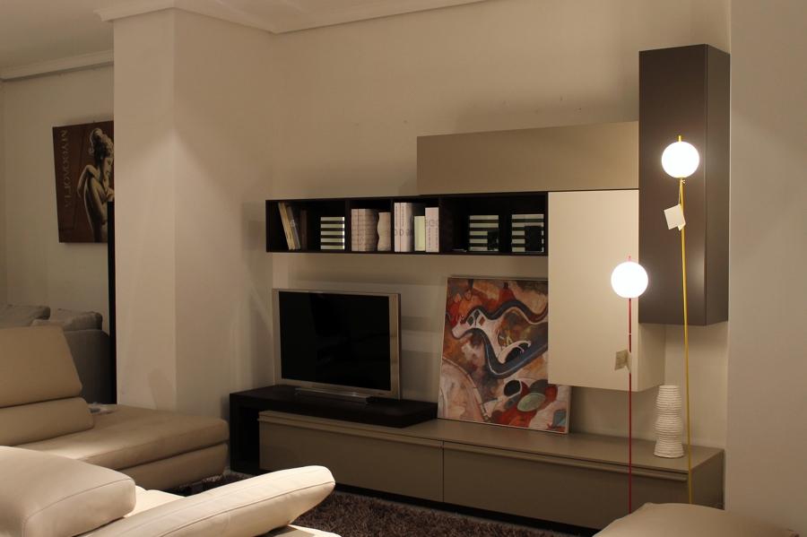 Foto parete living di mobilificio marchese 149152 habitissimo - Mobilificio marchese ...