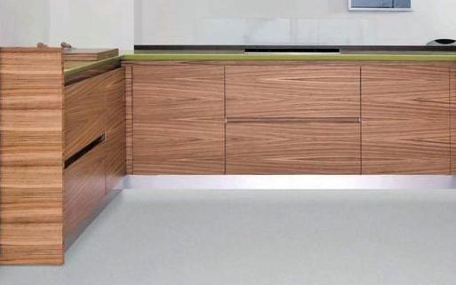 Foto particolare cucina di teresa orefice 59827 - Cucina particolare ...