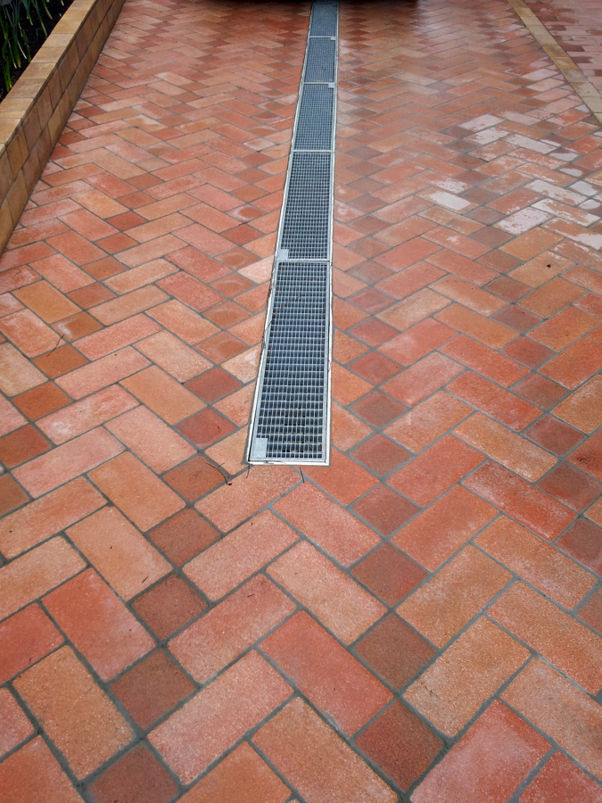 Foto pavimentazione esterna di musacco nicola 152387 - Pavimentazione esterna ...