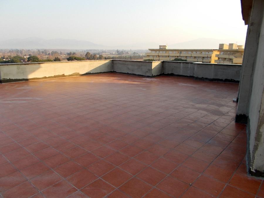 Foto: Pavimentazione Terrazzi di Cpm Costruzioni #99779 - Habitissimo