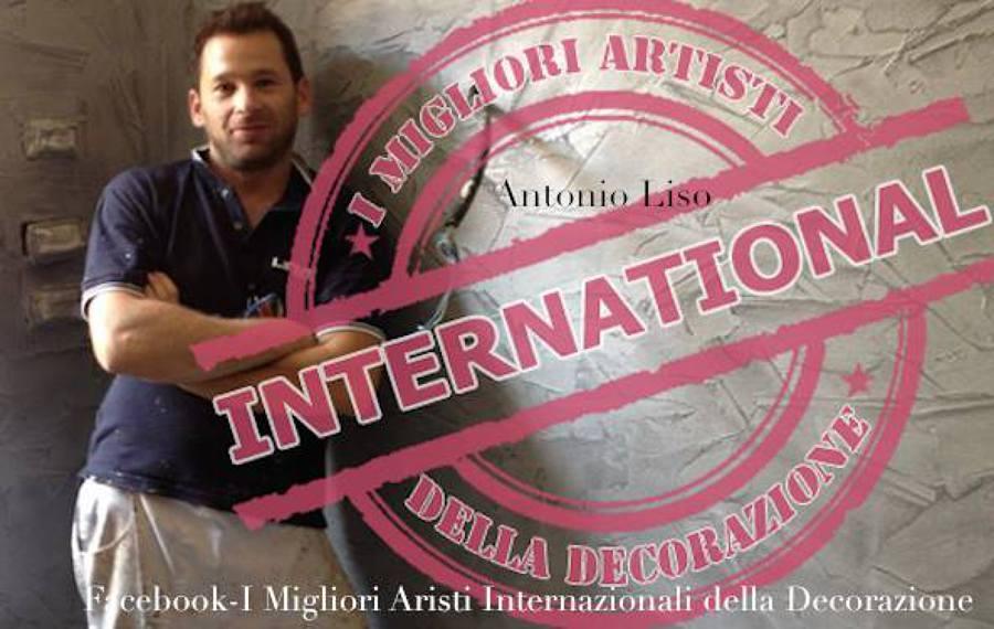 pavimenti e rivestimenti in resina a Milano