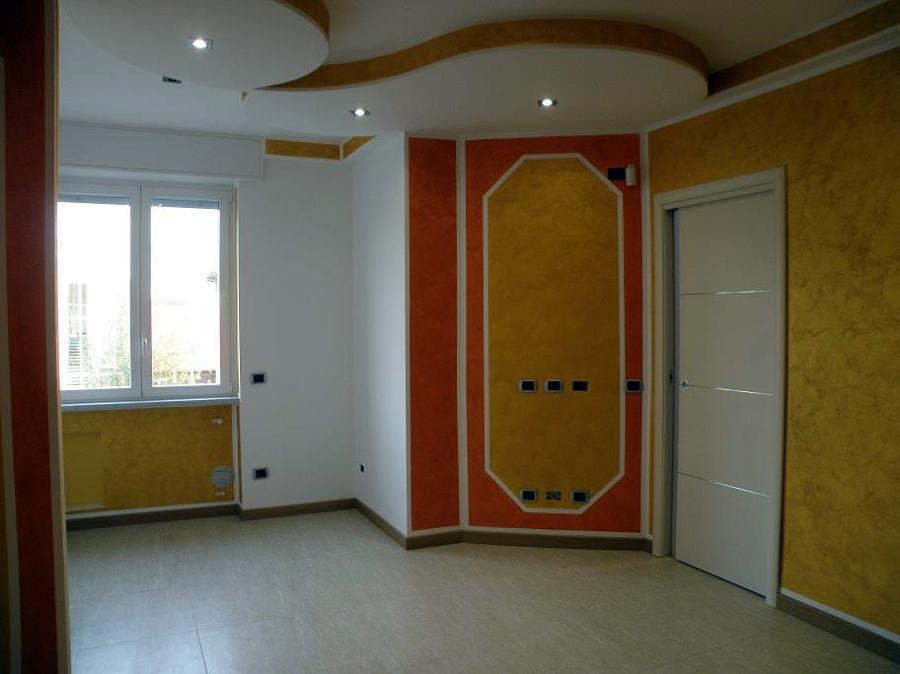 pavimenti e rivestimenti ristrutturazione appartamenti