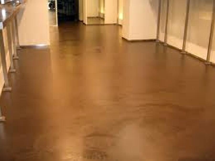 Foto pavimenti in resina decorativa de m m pavimenti for Pavimenti in resina opinioni