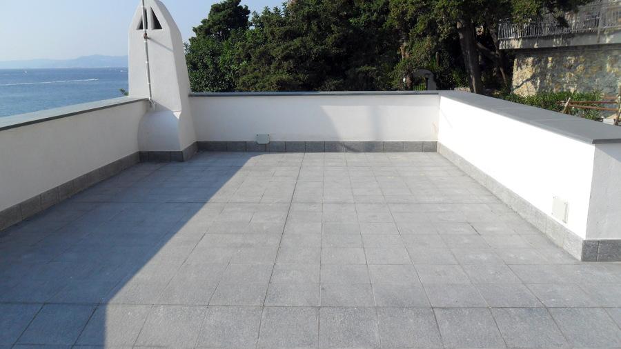 Foto pavimenti di cioncolini 2c srls 150301 habitissimo - Vendita piastrelle treviso ...