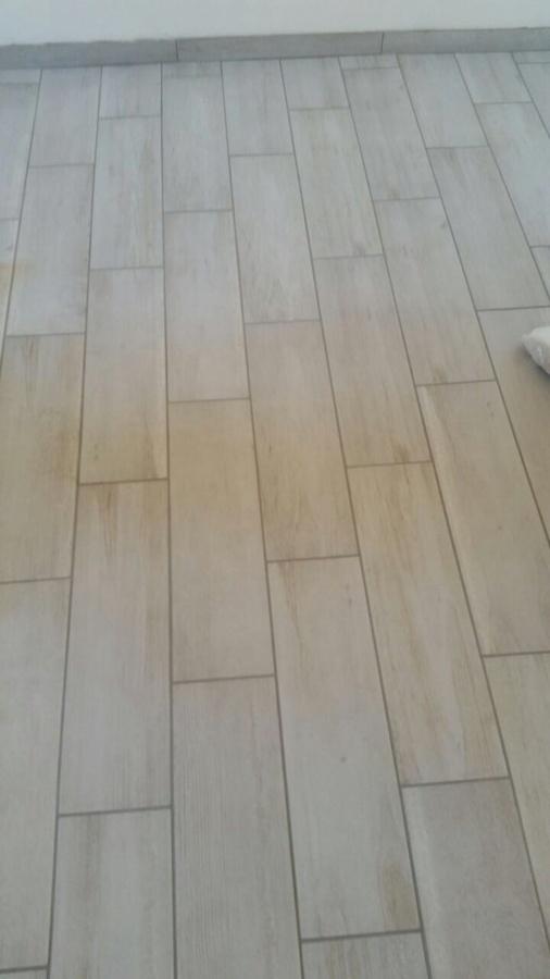 Foto pavimento cucina di g installazione impianti - Piastrellisti a trieste ...