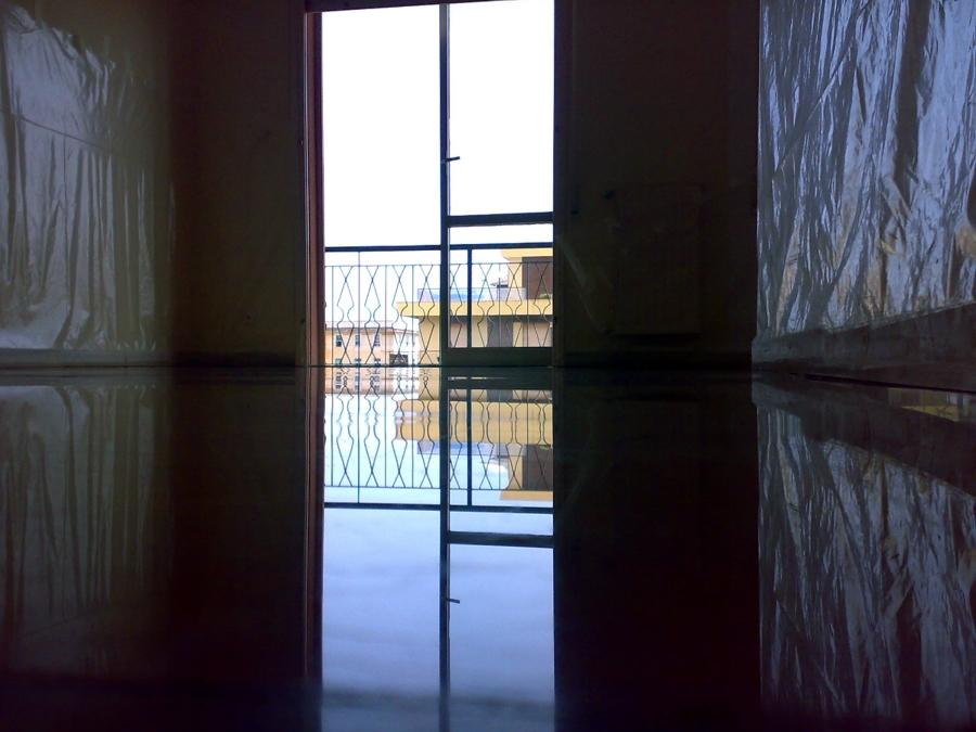 Pavimento rosso Verona