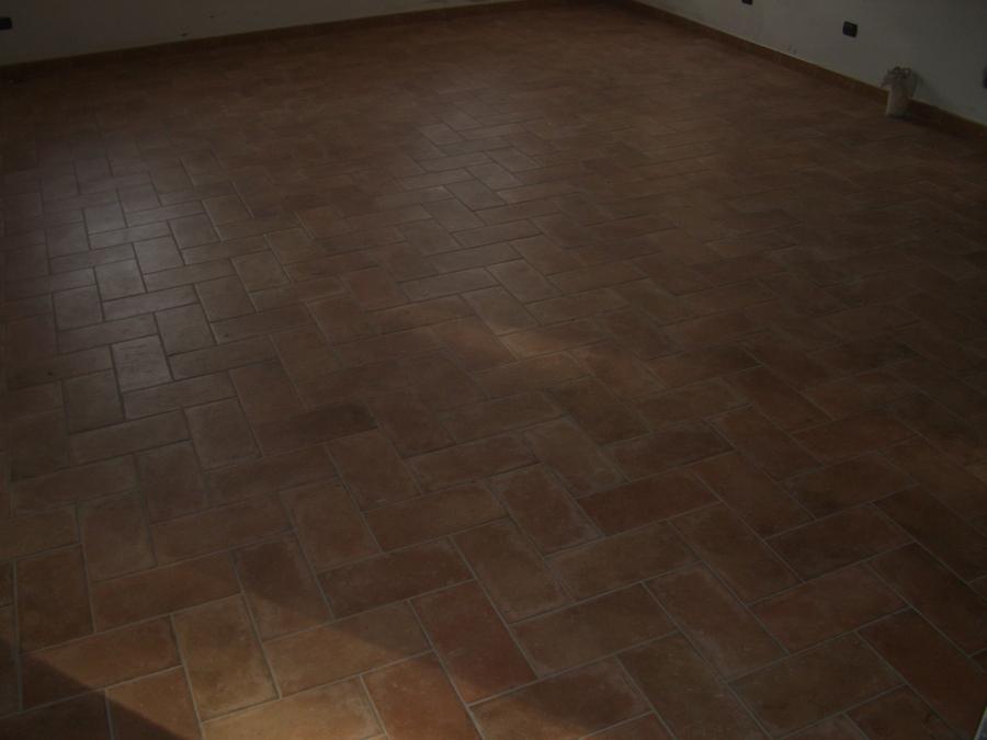 Foto pavimento di simbari salvatore pavimenti 266677 habitissimo - Piastrellisti a trieste ...