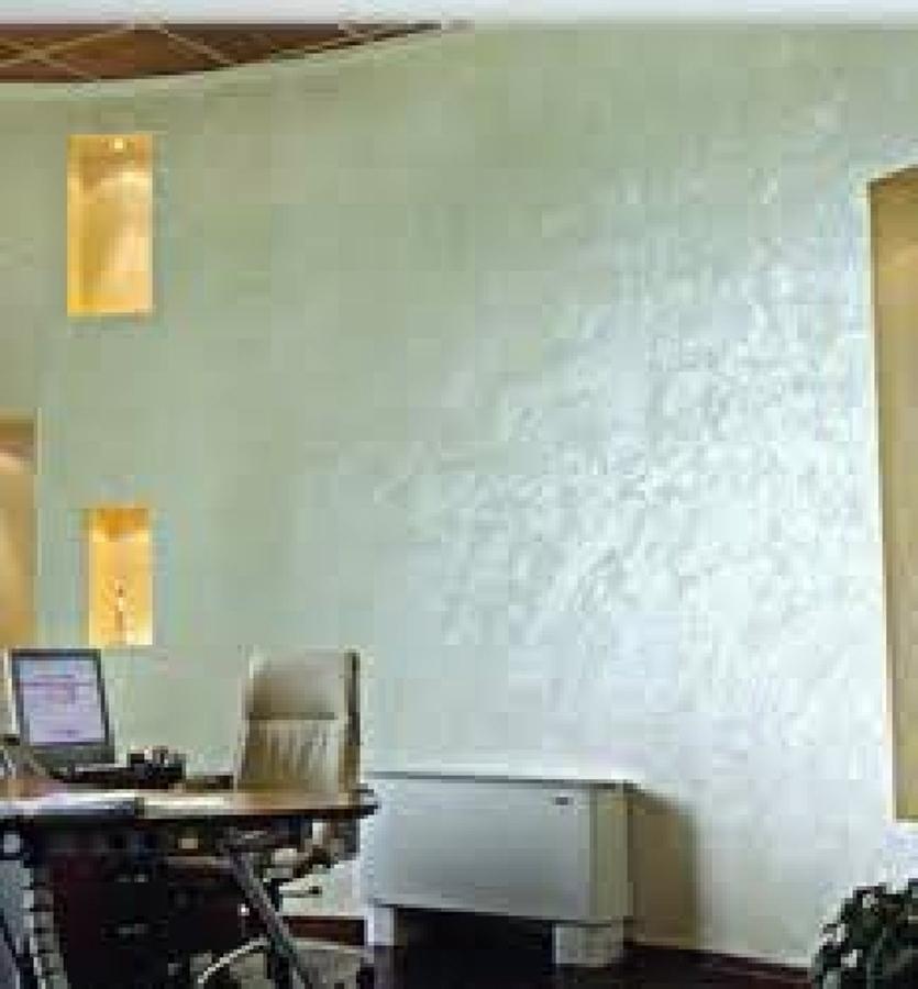 Vernici per interni tutte le offerte cascare a fagiolo for Pitture murali interni