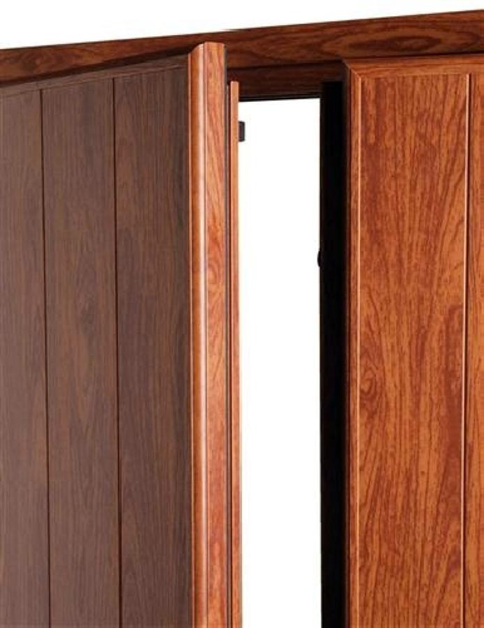 Foto persiane in alluminio di finestra system 39 s 44386 for Prezzi persiane in legno