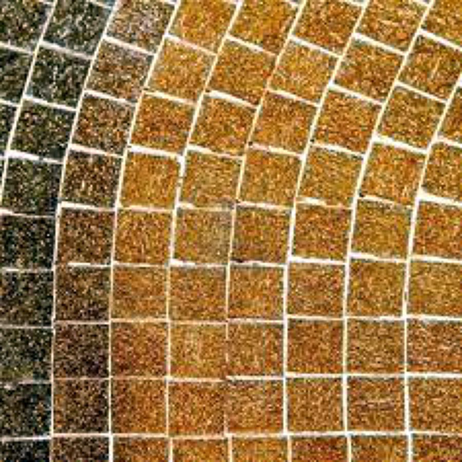 Foto piastrelle a mosaico de edyle di falcone filippo 156180 habitissimo - Piastrelle a mosaico ...