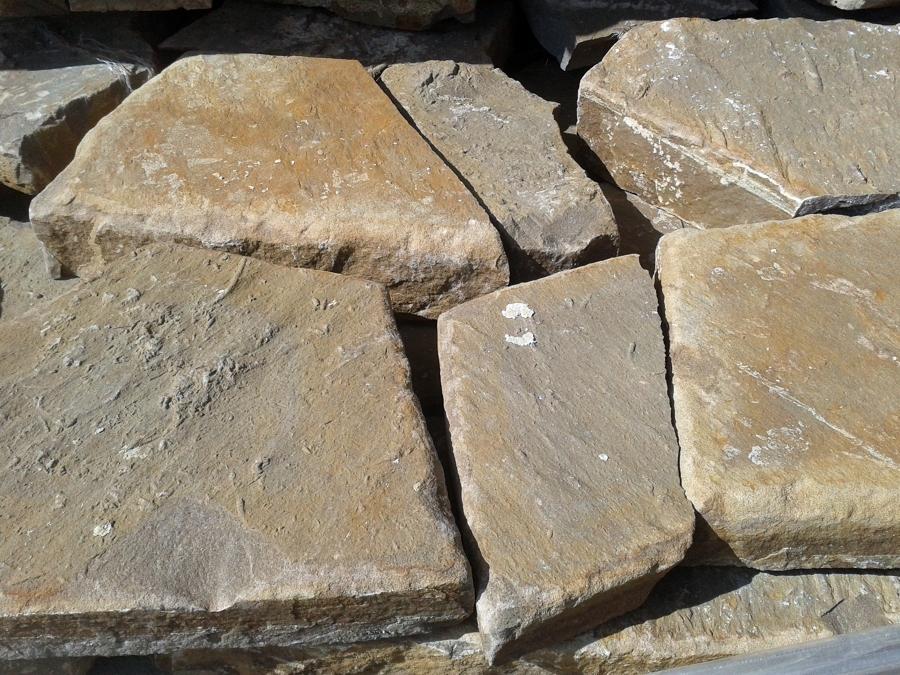 Foto pietra naturale di la pietra 145953 habitissimo - Vendita piastrelle rovigo ...