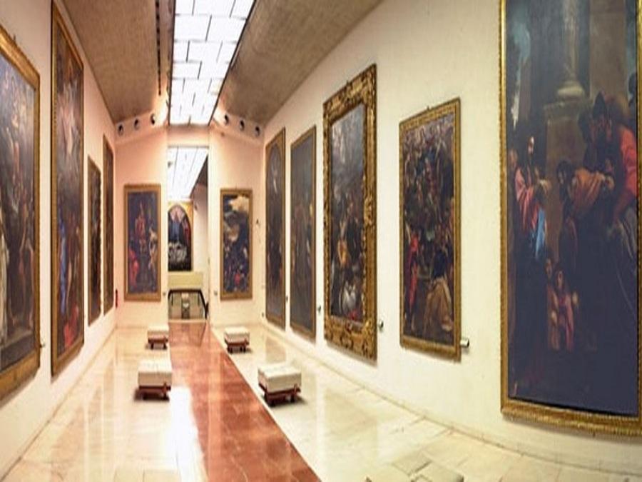 Pinacoteca di Bologna