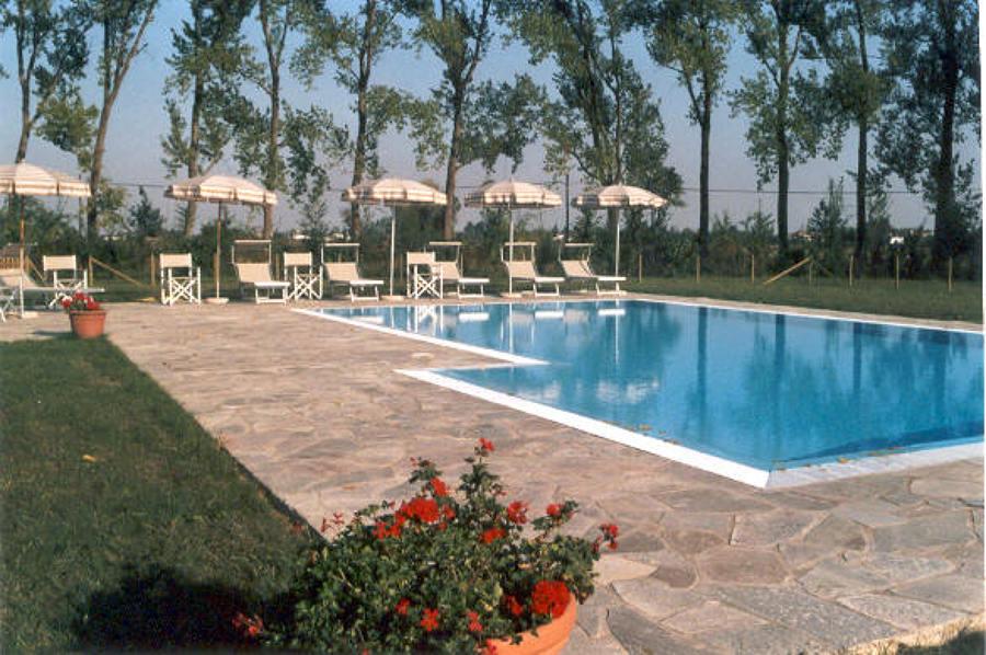 Foto piscina di padova di bluacqua by s 62372 - Immagini di piscina ...