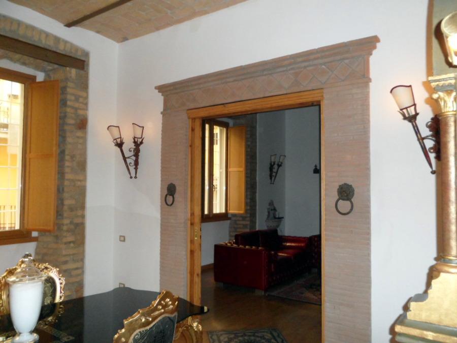 Mobili lavelli porte arco scrigno for Porte scorrevoli doortech