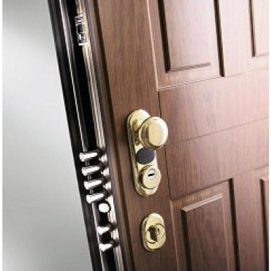 Foto porta blindata sentry 4 di covi porte 80190 - Caf porta rimini pesaro ...