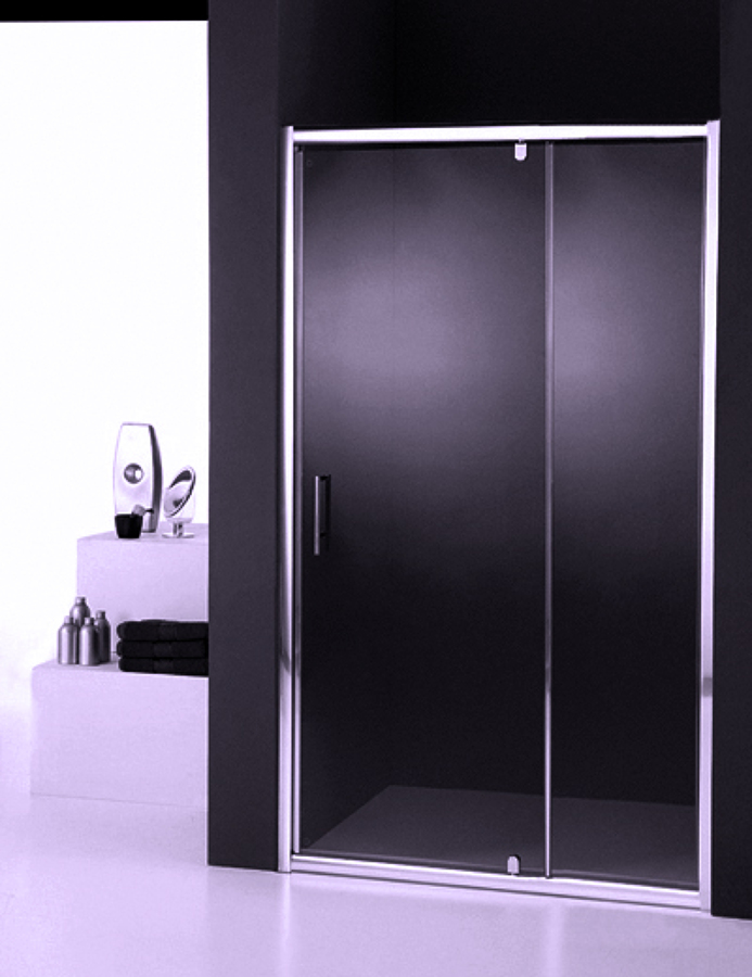 Foto porta box doccia battente pb40 di - Foto box doccia ...