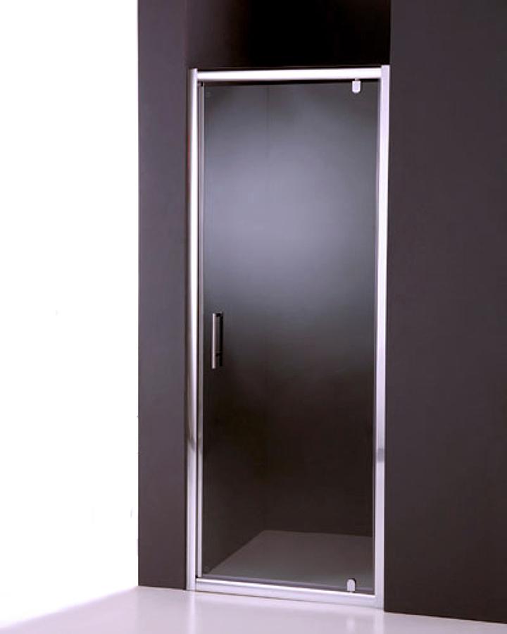 Porta box doccia battente PB40