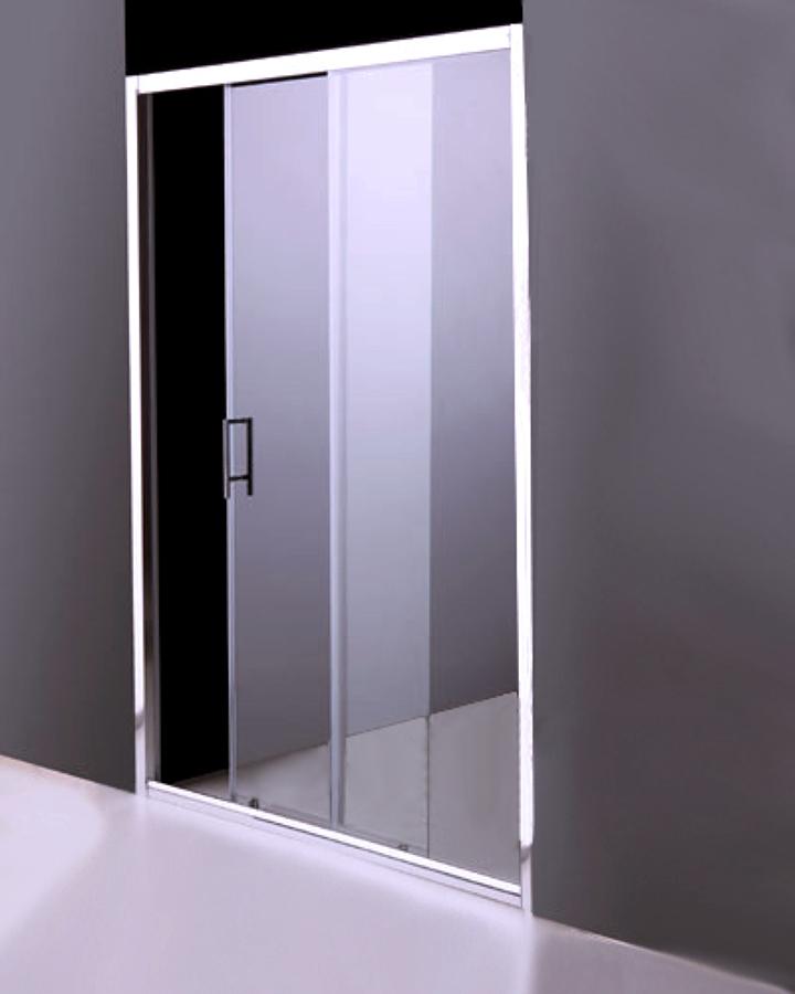 Foto porta box doccia scorrevole psc50 de - Box doccia parma ...