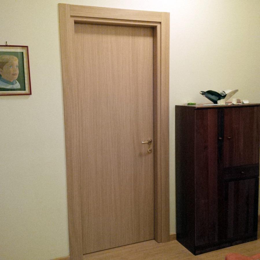 Porta Gamma - Staranzano GO